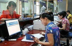 Hà Nội công khai 500 doanh nghiệp nợ đọng BHXH trên 6 tháng