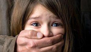 Sự thật thông tin bắt cóc trẻ em gây hoang mang dư luận ở Kon Tum