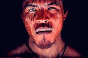 Cái chết thương tâm của 'Người sói' bảo vệ rừng Amazon