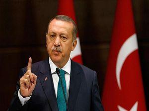 Khi nào Thổ Nhĩ Kỳ sẽ rút quân khỏi Syria?