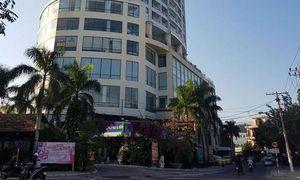 Chủ khách sạn 4 sao bị truy nã vì chứa mại dâm, dấu hiệu lừa mua căn hộ