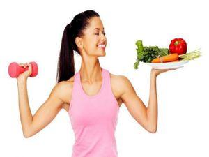 Chế độ ăn uống hữu ích cho người tiểu đường