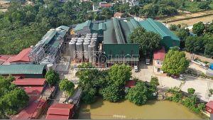 Địa ốc 7AM: Dư thừa khách sạn, dân đầu tư bắt đầu sợ Đà Nẵng