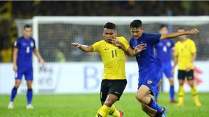 Malaysia công bố đội hình đấu Thái Lan: Việt Nam kỳ vọng lớn