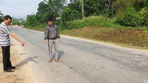 Uẩn khúc TNGT ở Tuyên Quang: Viện KSND tỉnh sẽ rút hồ sơ để kiểm tra
