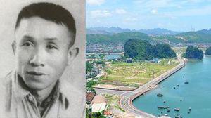 Trịnh Tam Tỉnh – Người lãnh đạo chính quyền vùng phên dậu Đông Bắc
