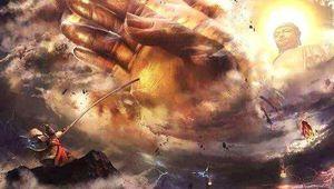Ngũ Hành Sơn là 'nhà lao' hay 'tấm lá chắn' bảo vệ Tôn Ngộ Không?