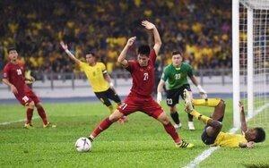 Bản tin thể thao hôm nay 17/11/2019: Đình Trọng nghỉ, Văn Toàn sẽ dự SEA Games 30?