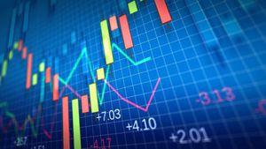 HoSE triển khai 3 chỉ số đầu tư mới