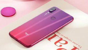 Redmi K30 hỗ trợ 5G sẽ có mặt vào năm 2020