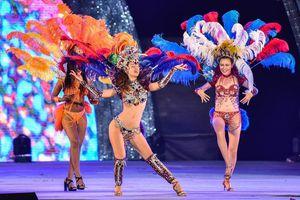 Chill hết mình cùng loạt lễ hội đặc sắc ở Quảng Ninh