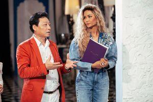 Hoa hậu H'Hen Niê trở lại với 'Tôi là Hoa hậu Hoàn vũ Việt Nam 2019'