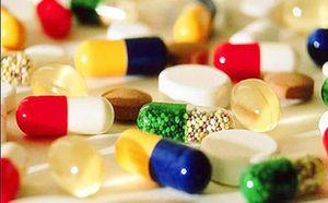 Dược phẩm Khánh Hòa và những hãng dược nào cùng dính phạt khủng vì thuốc kém chất lượng?
