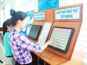 Khánh Hòa đề xuất thưởng – phạt trong thực thi, tuân thủ pháp luật