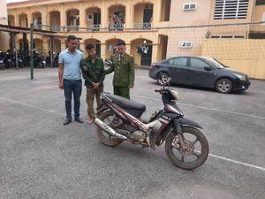 Phú Thọ: Bắt đối tượng phá hàng loạt két sắt trộm vàng và tiền
