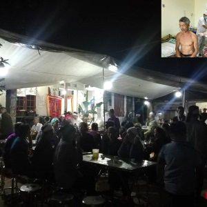 Nhân chứng sốc kể lại phút giây bố vợ kêu cứu khi bị con rể truy sát tại Thái Nguyên