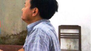 Vòi tiền của gia đình ngư dân tử nạn, trưởng phòng bảo hiểm bị khởi tố