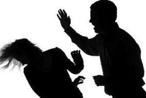 Thay đổi nhận thức của nhóm nam giới có nguy cơ gây hành vi bạo lực gia đình