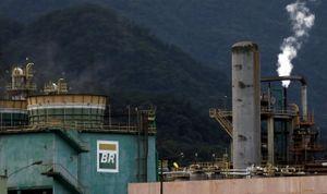 Brazil triển khai kế hoạch thoái vốn tại các nhà máy lọc dầu trị giá 18 tỷ USD