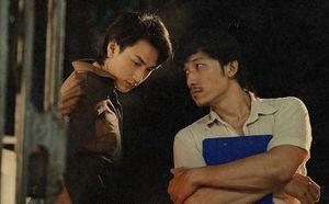 'Song Lang' thắng lớn tại Liên hoan phim Việt Nam