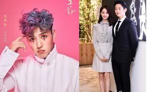 Kang Haneul lột xác trong vở kịch tiếp theo - Khán giả mong Yoona và Jung Hae In đóng chung phim