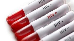 3 trẻ phơi nhiễm HIV do bị người nghi ngáo đá tấn công