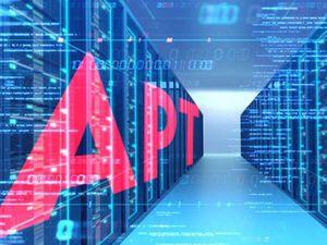CMC cảnh báo chiến dịch APT mới lợi dụng bộ gõ Unikey tấn công người dùng Việt Nam
