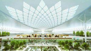 Làm sân bay Long Thành hơn 16 tỷ USD đắt hay rẻ?