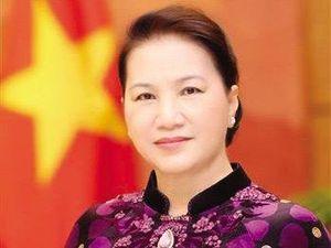 Thúc đẩy quan hệ Đối tác chiến lược toàn diện Việt - Nga