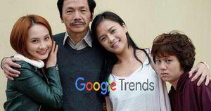 Google công bố top 10 phim truyền hình được tìm kiếm nhiều nhất 2019, hú hồn khi tất cả đều là hàng Việt xịn