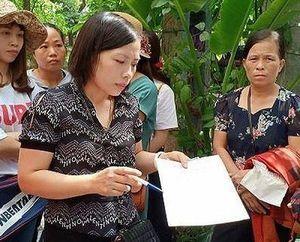 Hà Nội: Xét tuyển đặc cách, hàng trăm giáo viên hoang mang vì không có bảo hiểm