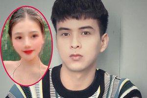 Đại diện Hồ Quang Hiếu lên tiếng về lùm xùm nam ca sĩ bị tố hiếp dâm