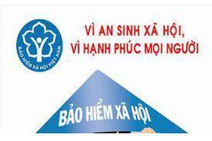 BHXH Việt Nam góp phần xây dựng sự nghiệp an sinh