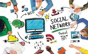 Quy tắc ứng xử mềm hạn chế những ' mặt tối' cho mạng xã hội