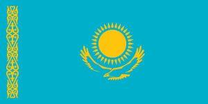 Điện mừng Quốc khánh nước Cộng hòa Kazakhstan