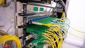 Nền tảng mới cho phép truyền tín hiệu tốc độ cao ra đảo xa