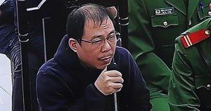 Đưa hối lộ hơn trăm tỷ đồng, Phạm Nhật Vũ bị đề nghị mức án 3 – 4 năm tù