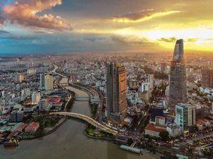 Cực ấn tượng hình ảnh Việt Nam trên báo Tây năm 2019