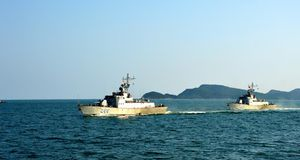 Xứng danh Hải đội 7 Anh hùng