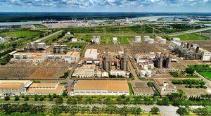 Khí đốt dần cạn kiệt, nhà máy điện thiếu nguồn cung, EVN có giải pháp gì?