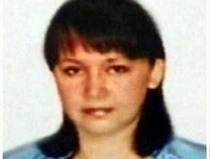 Nữ tướng cướp từng khiến các chủ ngân hàng và doanh nhân Nga khiếp sợ