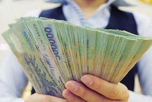 TP.HCM: Thưởng Tết Dương lịch cao nhất là 3,5 tỷ đồng/người
