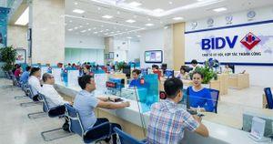 Họp cổ đông bất thường, BIDV bổ nhiệm Phó Tổng Giám đốc Tập đoàn tài chính Hana vào HĐQT