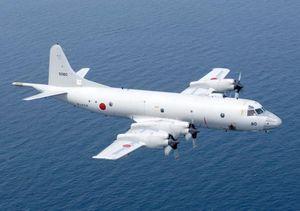 Tàu ngầm Iran giật mình khi 'sát thủ săn ngầm' Nhật Bản vừa được điều tới Trung Đông