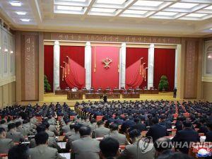 Lãnh đạo Triều Tiên kêu gọi bảo vệ chủ quyền và an ninh quốc gia