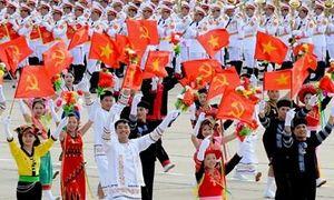 Không thể tách rời Chủ nghĩa Mác - Lênin và tư tưởng Hồ Chí Minh