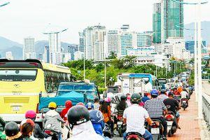 Tai nạn giao thông tăng cao, vì sao?