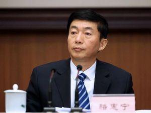 Trung Quốc bổ nhiệm đại diện mới tại Hong Kong