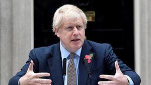 Anh và Iraq nhất trí cần giảm leo thang căng thẳng khu vực