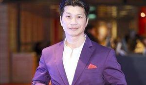 Dustin Nguyễn gửi đơn tố cáo CGV và công ty New Arena lên Cục Điện ảnh
